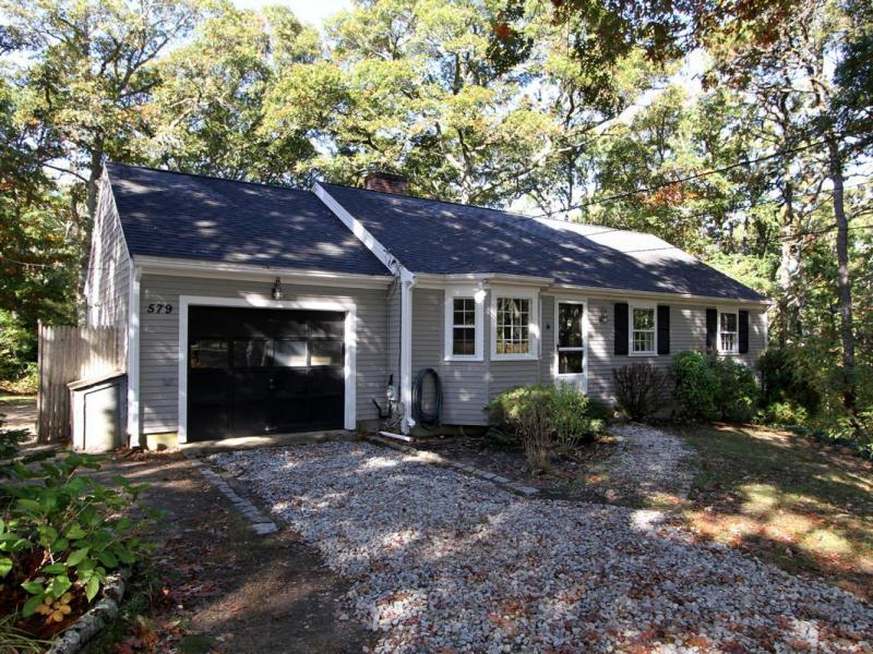 Price Changed to $328,000 in Brewster!