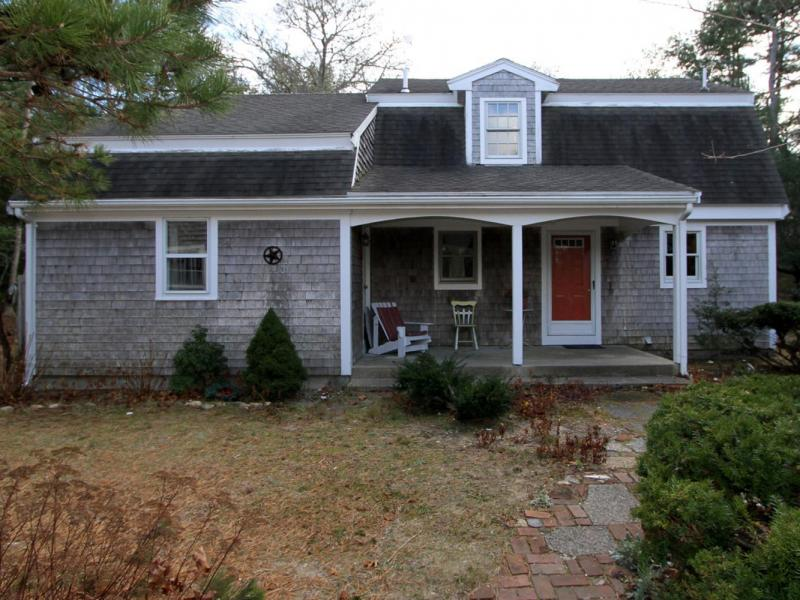 Price Changed to $589,500 in Brewster!