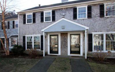Price Changed to $254,000 in Orleans!